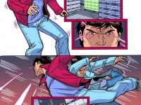 Smallville stride pg17