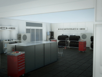 Architektur/Event/Innendesign