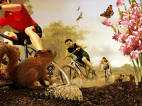 Move4nature-fietsers 1