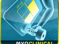 Noraxon MyoClinical