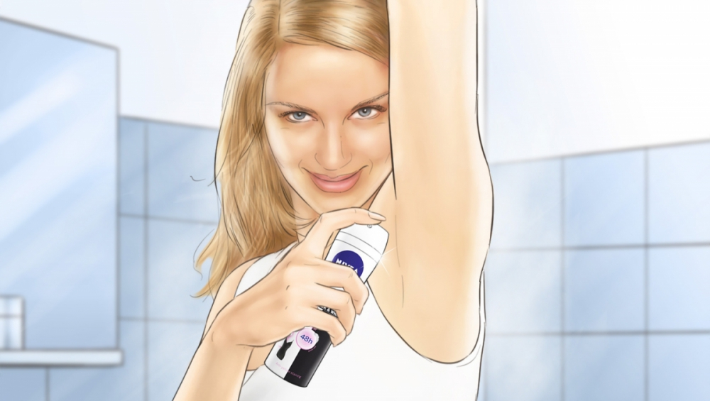 Nivea Invisible-02